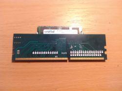 GT1030 Zotac 2GB, i5-4440 i lekki test w grach.