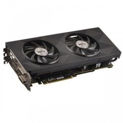 Rozbudowanie komputera AMD Athlon 64 5000+ AM 2 czy warto? :)