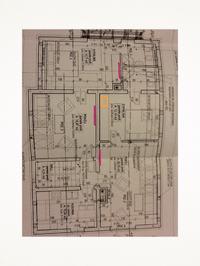 Rozplanowanie sieci domowej
