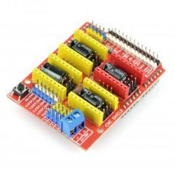 arduino shield cnc grbl laser grbl