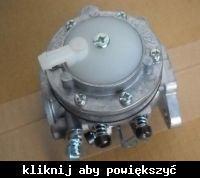 Piła spalinowa Dolpima - Zamiennik gaźnika do PS 290