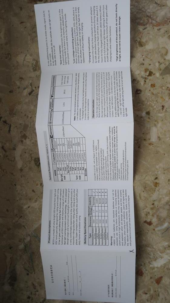 http://obrazki.elektroda.pl/9371058800_1479237963.jpg