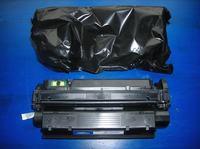[Sprzedam] Sprzedam tonery Q2613X HP LJ1300 Laser Precision 2 szt.