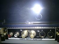 Szukam odpowiedniego nagłośnienia do telewizora sony FWD-32LX2F
