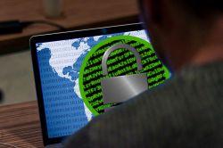 SSD-Insider++: oparte na firmware podejście do zapobiegania atakom ransomware