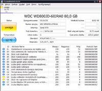 Windows XP Professional - Powolne dzia�anie