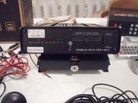 [Sprzedam] DVR rejestrator V6N-4CH CF GPS 4 kanałowy autobusowy profesjonalny