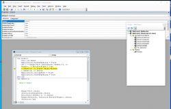 VBA excel proste makro czasem zawiesza działanie programu