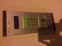 Pod��czenie Unifonu 3 zylowego