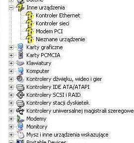 Download netxtreme controller xp windows gigabit 57xx driver broadcom