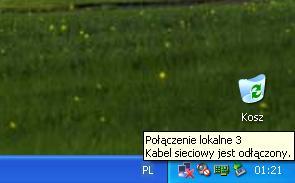 Compaq iPaq desktop pc - sie� i model