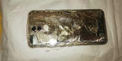 Huawei Mate 20 Lite - Wymiana baterii