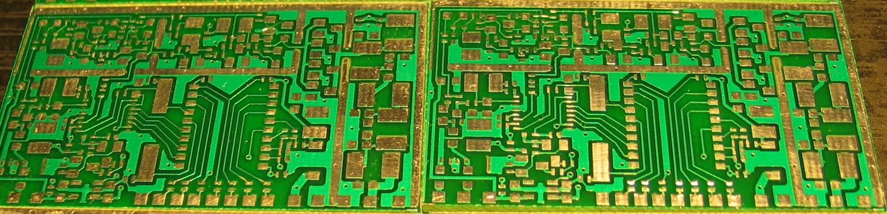 P�ytki PCB - jaka firma jest NAPRAWD� dobra?