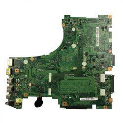 Asus rog strix gl533ve - Zalany laptop-cyka po podłączeniu prądu