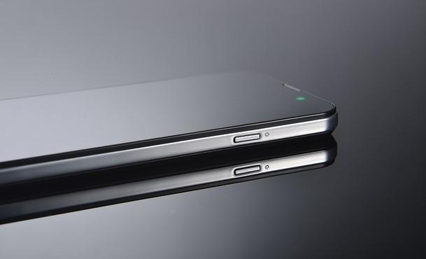 """Zopo C2 - chi�ski smartphone z 5"""" ekranem 1080p i systemem Aliyun"""