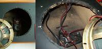 Mildton 80 - GDN STX 25/100 vs Tonsil 25/60