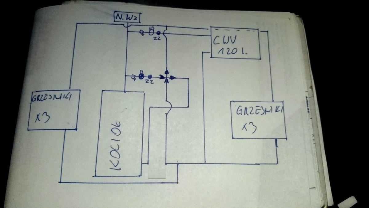 http://obrazki.elektroda.pl/9398698500_1492722150.jpg