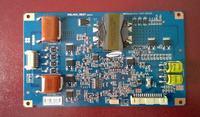 Toshiba 40RL838 - brak podświetlenia matrycy