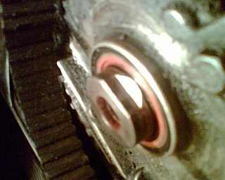 Pomocy!golf3 1,9 tdi silnik 1z nie odpala!