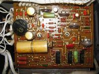Prostownik automatyczna ładowarka z rozruchem Start m 6,12V