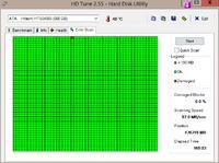 Asus x202e - Kernel inpage error Windows 8.1