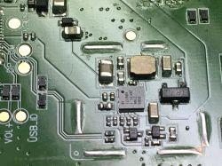 Lenovo YOGA Tab 2 1051L - Brak możliwości naładowania baterii