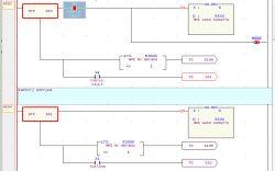 FATEK FBs - błednie działa programowanie krokowe (SFC)