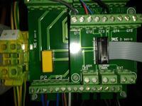 Pompa Ciepła + EUROSTER 2006TX - Jak podłączyć?