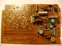 Błąd konstrukcyjny w Amplitunerze AT 9010