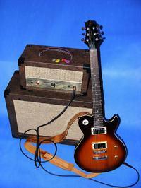"Kolumna gitarowa 1 x 12"" Celestion G12T-75"