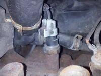 chrysler voyager 98r - czujnik temperatury silnika