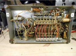 Historia programów do projektowania płytek drukowanych - część 1
