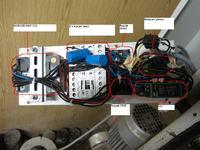 Moeller Easy 512-AC-RC - Programowanie urz�dzenia