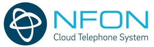 NFON - Nowoczesna centrala telefoniczna w chmurze