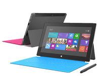 7,5-calowy tablet Microsoft Surface w przyszłym roku?