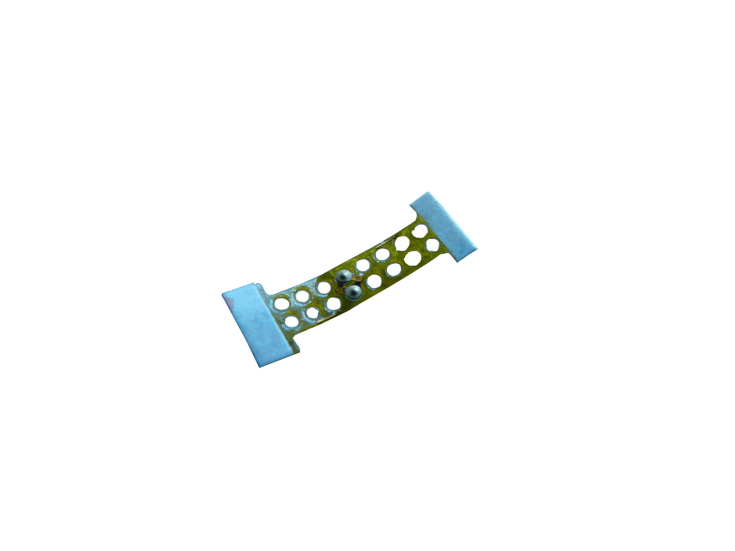 dell'a optiplex 780 mt- Xeon e5450 lub e5460 - elektroda pl