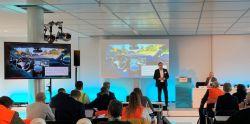 Węglik krzemu kluczowy dla motoryzacji, podkreśla Bosch