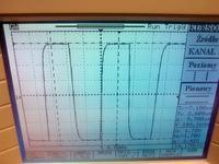 Jaki multimetr / oscyloskop do serwisu laptopów?