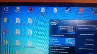 LG 29ln450b - Podłaczenie do laptopa rozmazany ekran