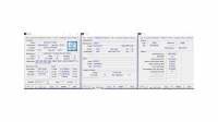 LENOVO IDEAPAD 510 - Dołożenie RAM