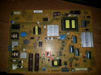 [Kupi�] Zasilacz do TV Led Toshiba 40L7335D