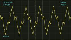 Sieć TT analiza zasilania obiektu.