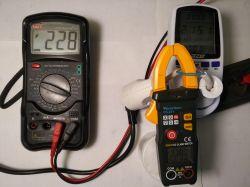 Licznik energii elektrycznej AZE LE-02 - Popularne na Allegro - Test / Recenzja