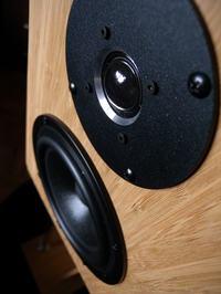 Duży monitor na STX T.10.200.8.PCX i W.18.200.8.MCX