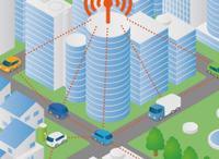 System 5G - jakie są pomysły na rozwiązania technologiczne?