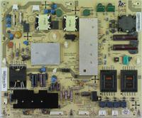 AP6679GI - szukam zamiennika dla tego tranzystora