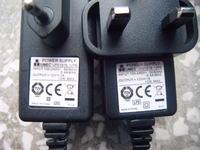 Router D-link DSL-2640B nie odpowiada po pod��czeniu zasilacza