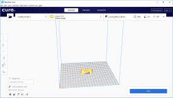 Prosty sposób na sterowanie drukarką 3D przez WiFi za pomocą OctoPrint