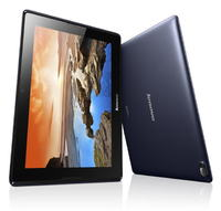 Wyciek�y informacje o nowych tabletach Lenovo IdeaTab z serii A