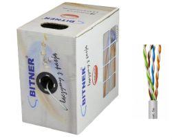 Kamery analogowe HD (AHD, CVI, TVI) - koncentryk czy skrętka?